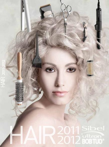 Hair_2011bis