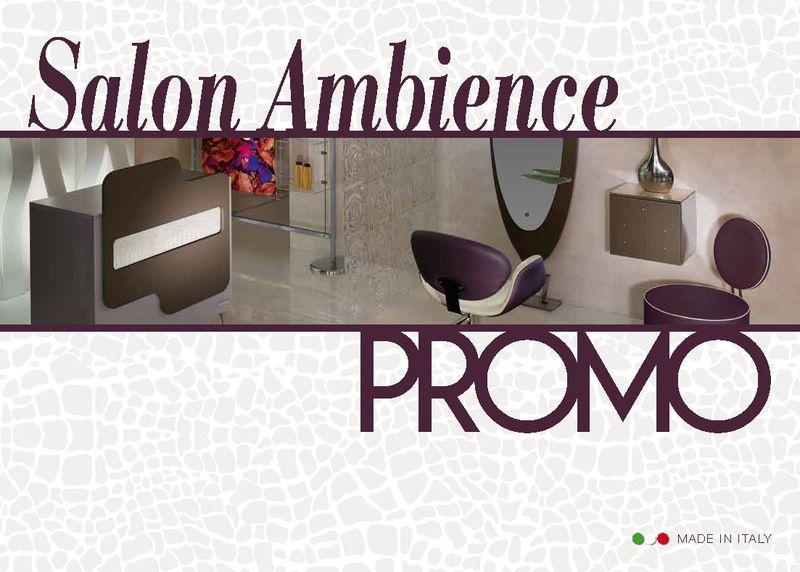 Salonambience_promo02_2011_Pagina_1