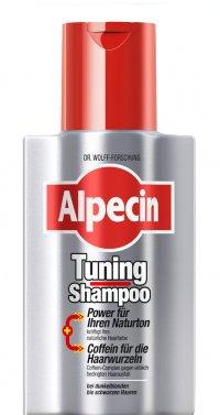Alpecin_tunning_shampoo