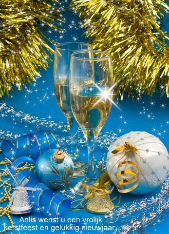Anlis_kerstnieuwj