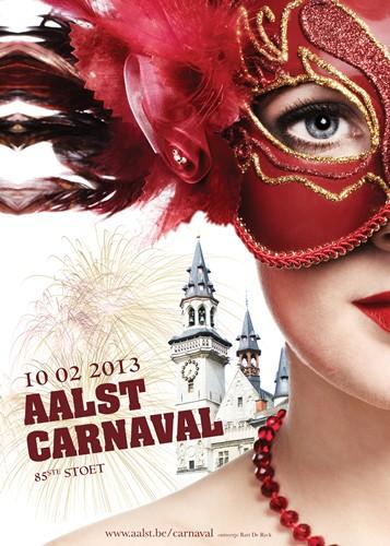 Carnaval_2013