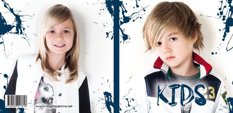StudioBG_KIDS_2013_COVER