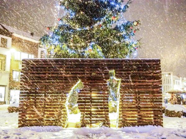 Kerststal_aalst_anlis