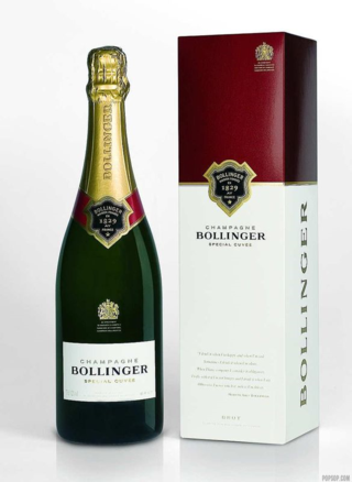 Bollinger-special-cuvee-by-lm