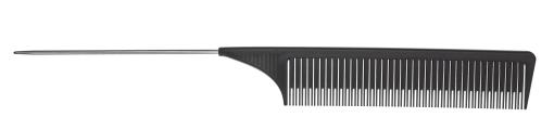 Weaveblack